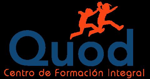 quod logo